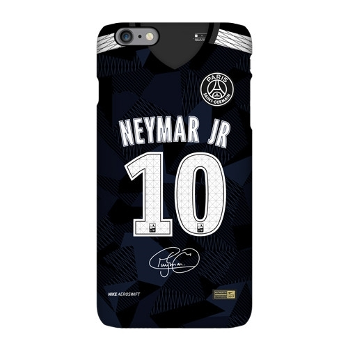 2018-19 season Parma jerseys matte phone case