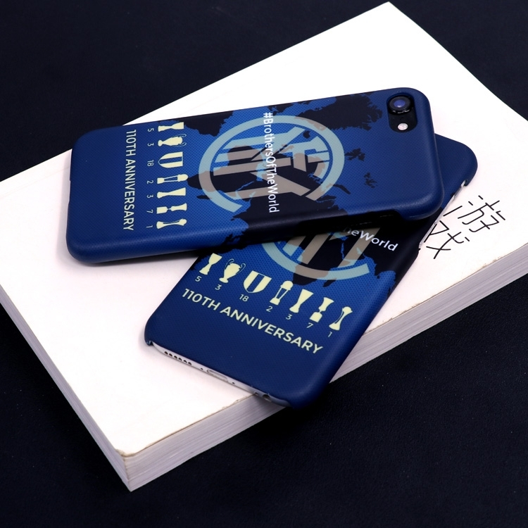 Yao Ming Harden Houston Rocket Retro Jersey Scrub Mobile phone cases