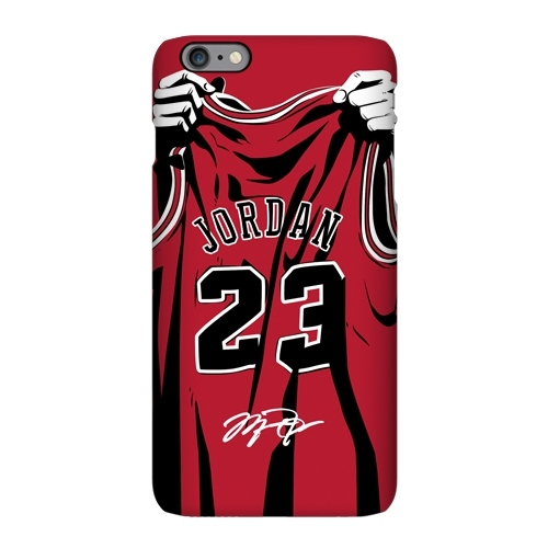 17-18 season Red Devils player name iphone7 XS 8plus