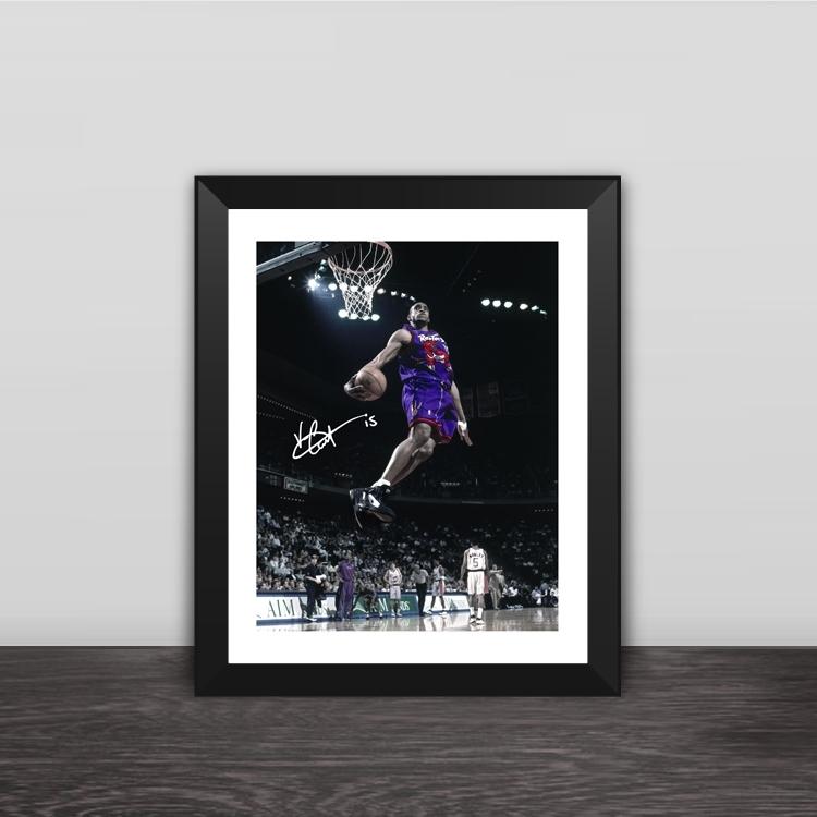 Barcelona Messi 600 ball goals photo frame