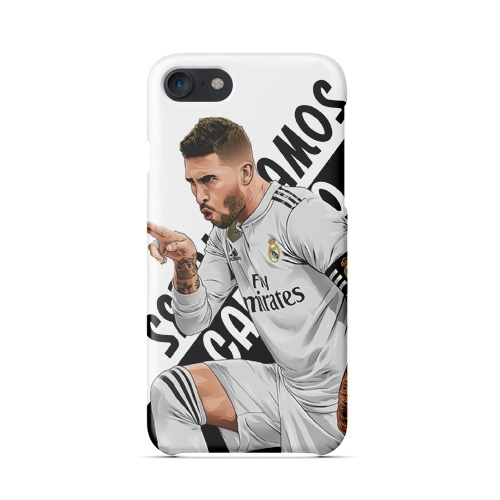 2019 China Jiangsu Suning jersey mobile phone cases Wu Hao Te Xela