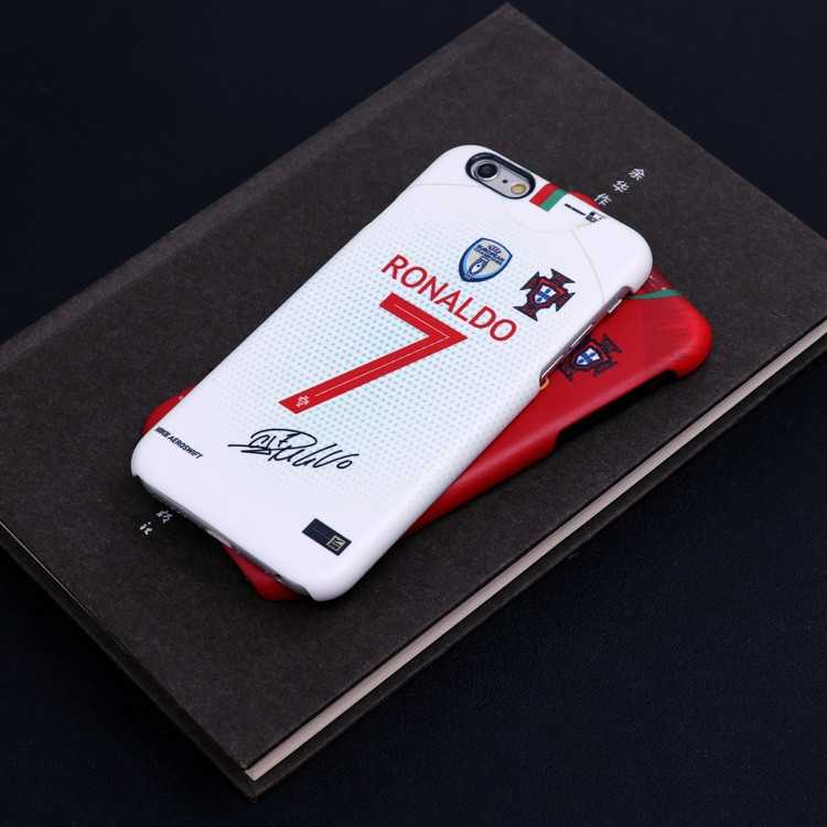 McGrady Career Vintage Jersey Scrub phone case