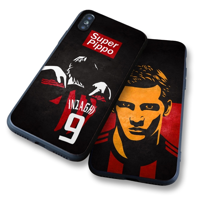 2018 Real Madrid Modric Golden Globe Awards phone cases