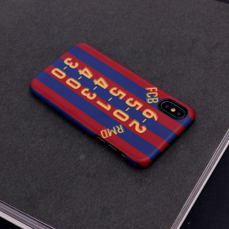 Tottenham Hotspur Sun Xingyi illustration phone case