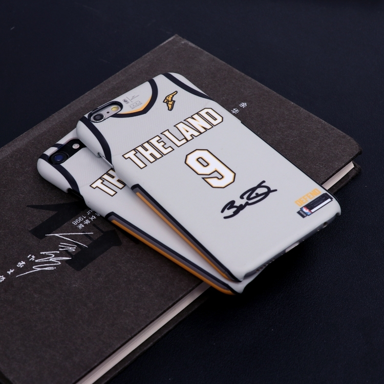 Stephen Curry domineering celebration wood decorative photo frame photo wall table hanging frame