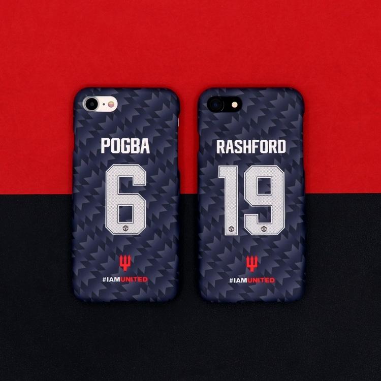 2016-17 German team jersey mobile phone cases Özil