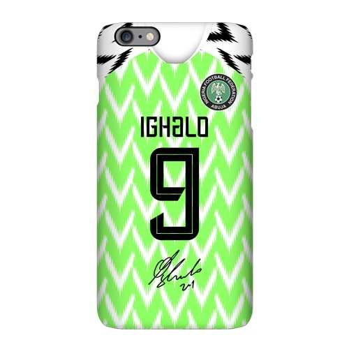Eagle City Jersey Scrub Mobile phone cases Lin Shuhao Carter