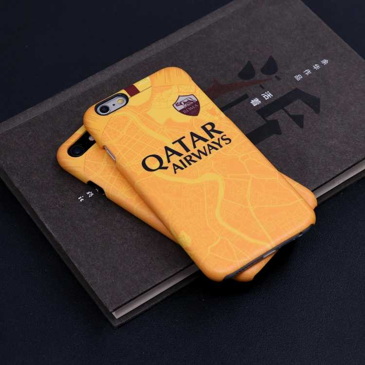 2019 China Shandong Luneng jersey mobile phone cases