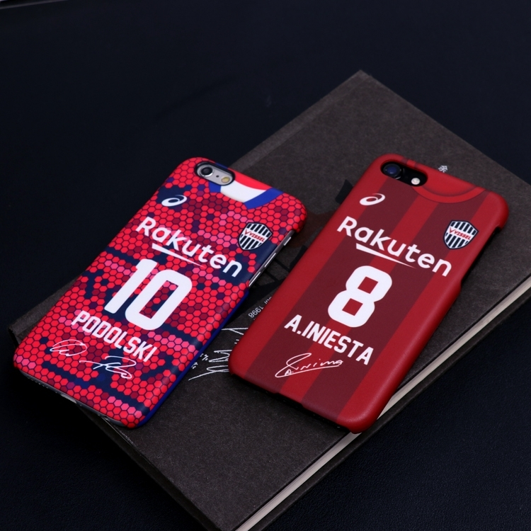 Guangdong men's basketball champion Yi Jianlian jerseys matte phone case