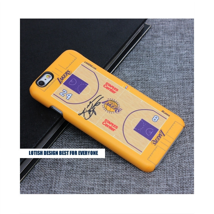 Utah Jazz Vintage Scrub Mobile phone cases Marlon Stockton