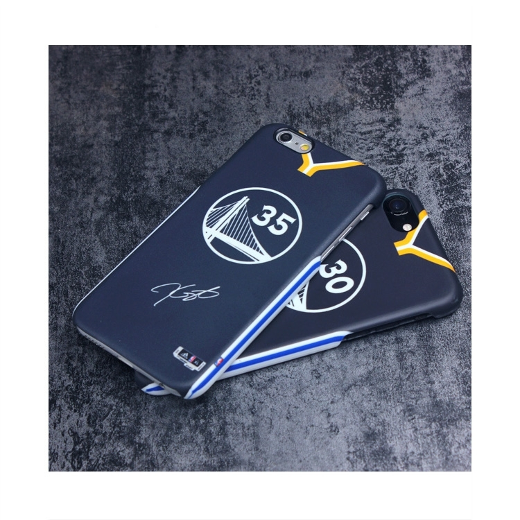 2019 Arsenal Özil away jersey phone cases