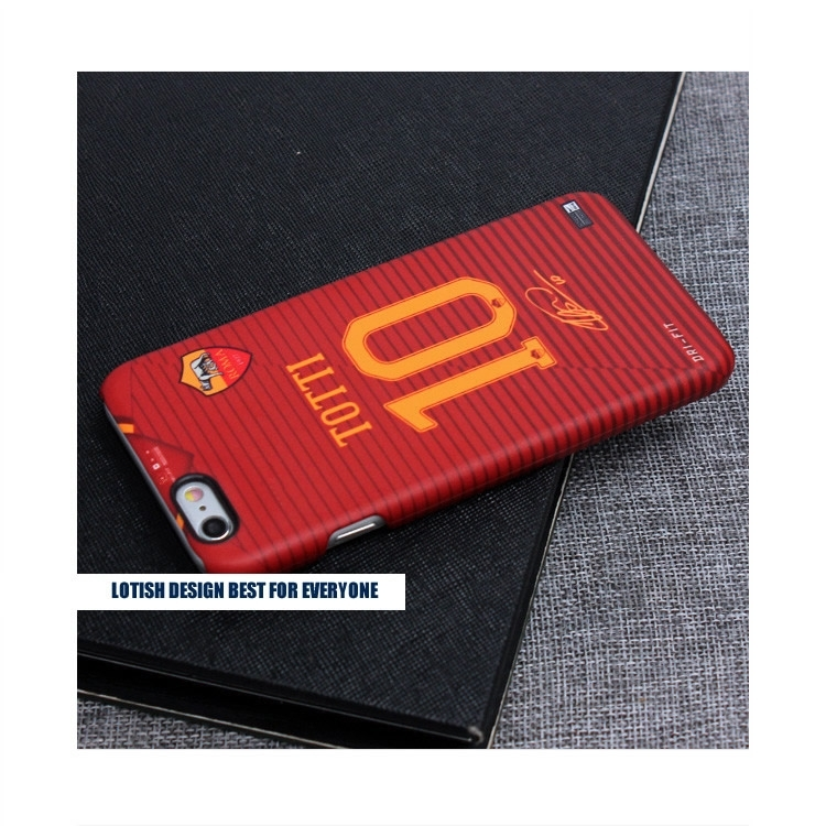 Messi sneakers NEMEZIZ17 color matching matte phone case
