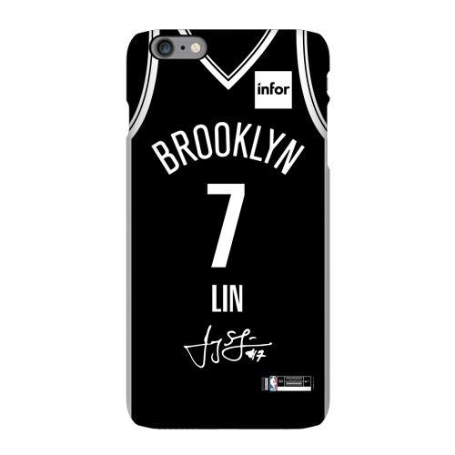 Lakers Kobe Bryant's home yellow jersey scrub phone case