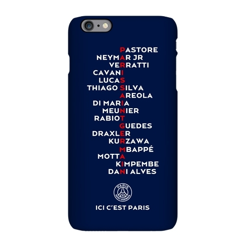 Kobe Bryant phone case