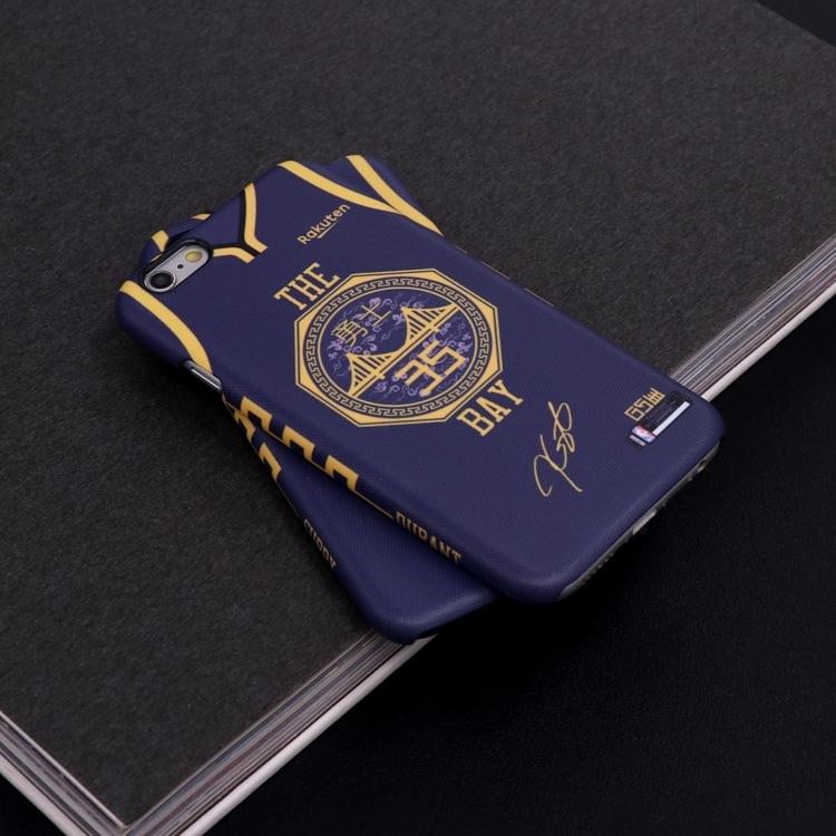 White Anthony Davis Jersey Scrub 3D Phone Case