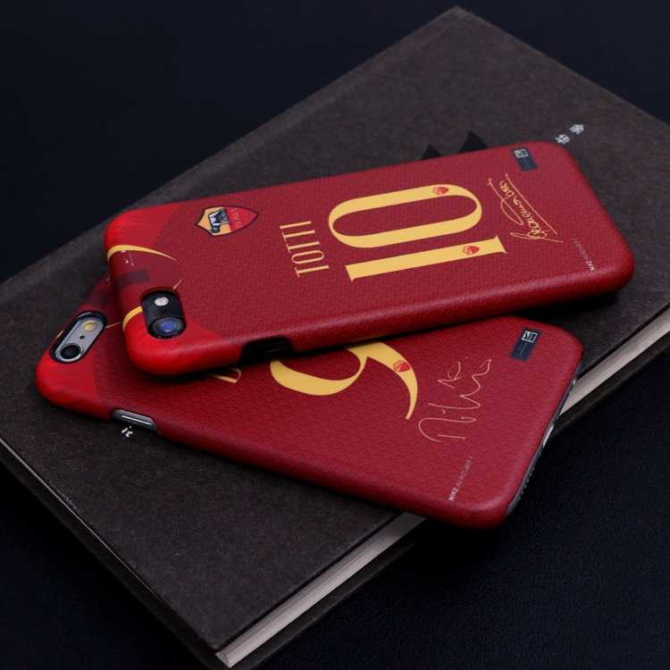 2017-18 Inter Milan second away mobile phone cases Inter Milan Ikardi
