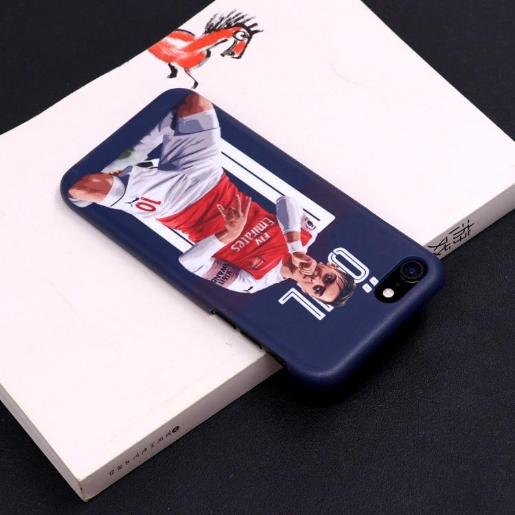 Kobe Bryant logo 3D matte X mobile phone cases KOBE retired