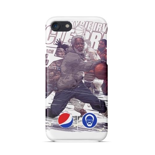 Dallas Nowitzki jersey phone case