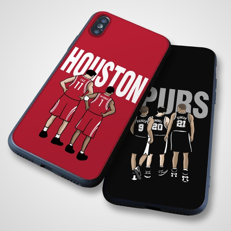 2019 Argentina home and away jerseys phone cases