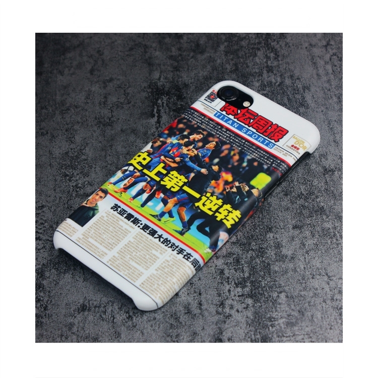2018 Colombia J Rofardau jersey phone case