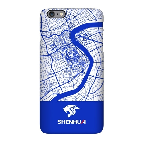 Orlando magic Maddie Jersey phhone case