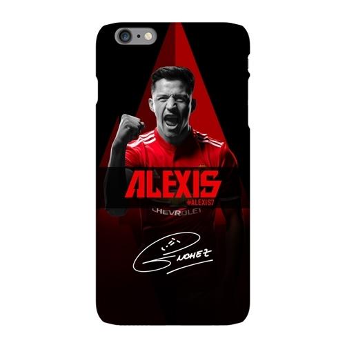 Liverpool Anfield Stadium Scrub Mobile Phone Case