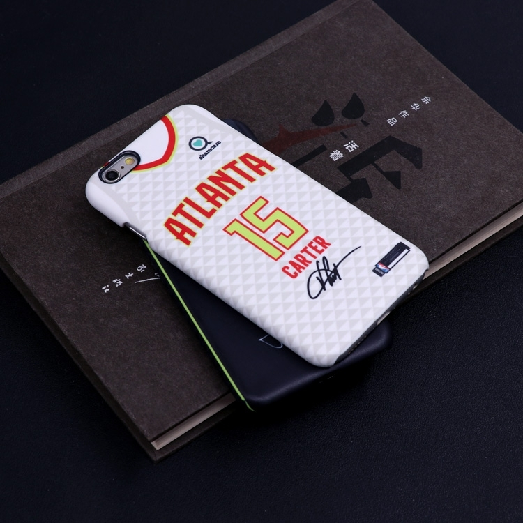 Rome De Rossi Inter Milan I Caldi Juventus Di Bara Mobile phone cases