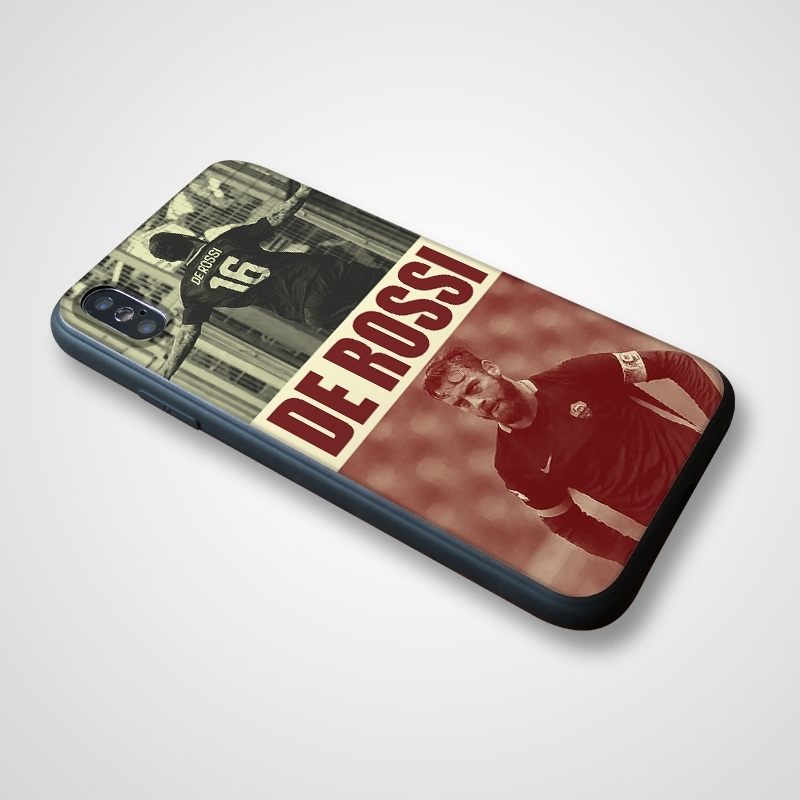 King glory mobile phone case couple soft cases