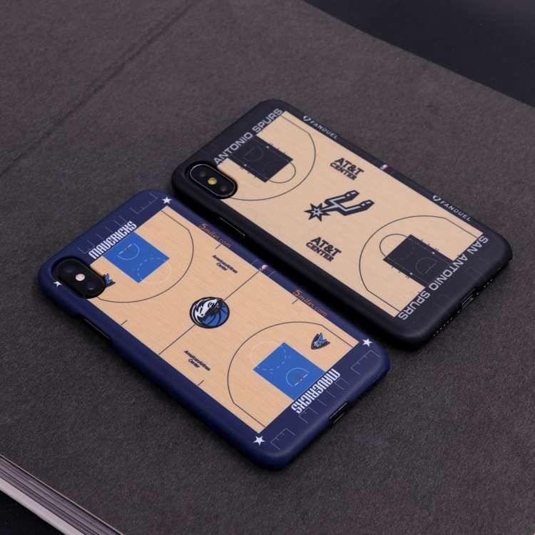 2018 World Cup France away Gritzman jersey phone cases