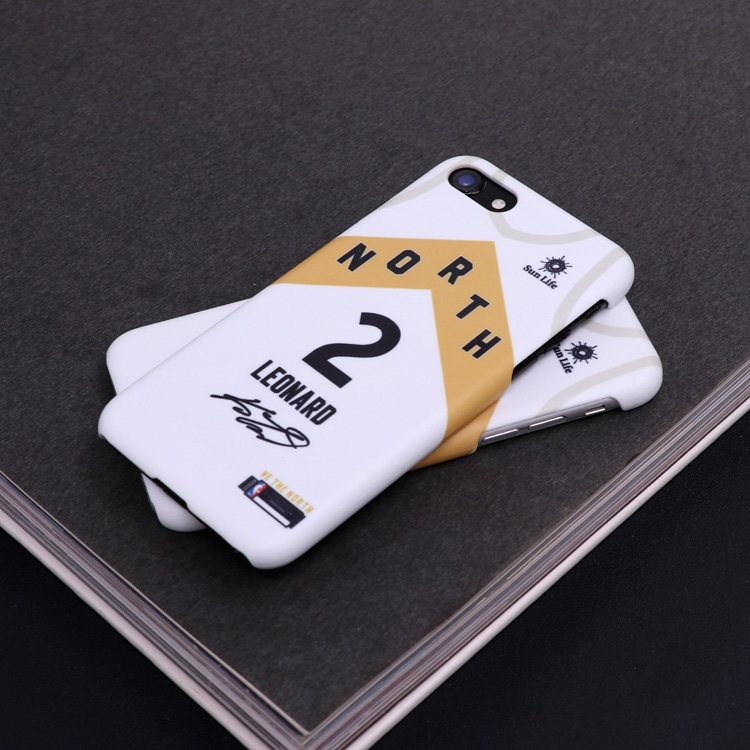 18-19 C Ro yventus home jersey iphone mobile phone shell X Dibala