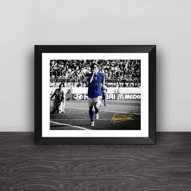 2015-16 season Leicester City Premier League champion classic lineup solid wood decorative photo frame photo wall