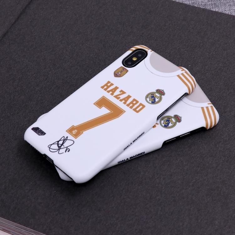 Toronto Raptors Carter jersey stitching matte phone case
