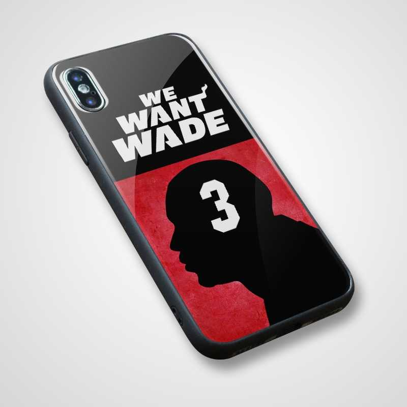 Toronto Raptors Carter Jersey phone case
