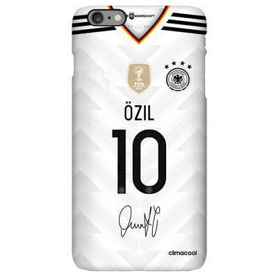 2018 World Cup Germany away jersey phone case