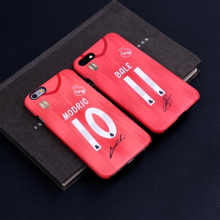 AC Milan Milan classic theme matte phone case San Siro
