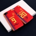 2018 World Cup Spain home jersey mobile phone cases Assencio
