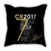 C Ronaldon pillow,Ronaldo pillows,football pillow,sports pillow,sports type pillow