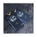 Golden State Warrior Grey Jersey Scrub Mobile cases Curry Durant Thompson