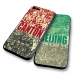 iPhone Cases,football cases,football iphone cases,China cases