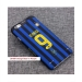 2017 season Inter Milan home jersey mobile phone case Sanetti Inter