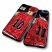 China National Team's Away Jersey mobile phone case