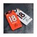 Denver Broncos Peyton Manning jerseys 3D phone case