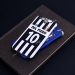 95-96 season Juventus retro jersey fans mobile phone cases Piero