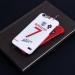 2018 World Cup Portugal C Ronaldo shirt mobile phone cases Ronaldo