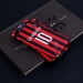 2019 AC Milan jerseys matte phone cases Pianteke