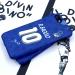 94 World Cup  Baggio Italy retro baggio matte phone case