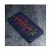 Barcelona player name fans commemorative Apple mobile phone cases Mesine Neymar