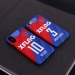 2019 Tokyo FC home jersey mobile phone case Dong Qingwu