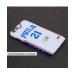Philadelphia 76ers home white jersey mobile phone cases Emperor Enbid Simons