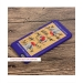 China Liaoning home floor team signature mobile phone case